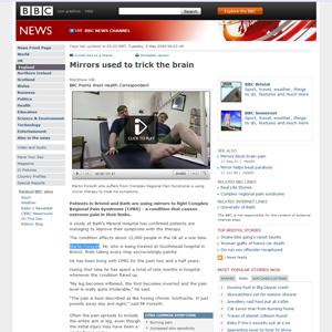 bbc-crps